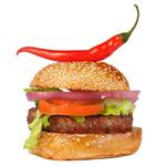 Причины высокого холестерина
