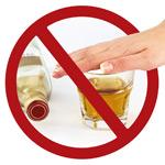 Что делать если тошнит после алкоголя